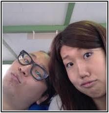 トレンディーエンジェルたかし 横澤夏子 画像
