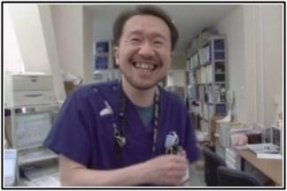 荻田和秀の画像
