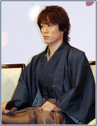 宮尾俊太郎 画像