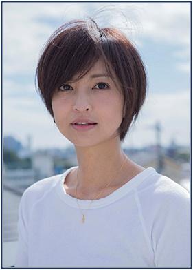 伊藤裕子 画像