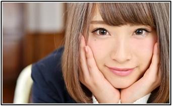 永井理子の画像