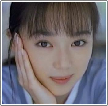 葉月里緒奈さんの画像