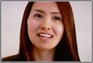 飯野千寿さんの画像
