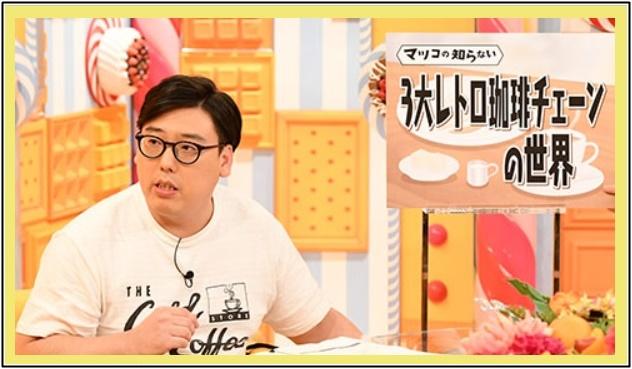 平岡佐智男の画像