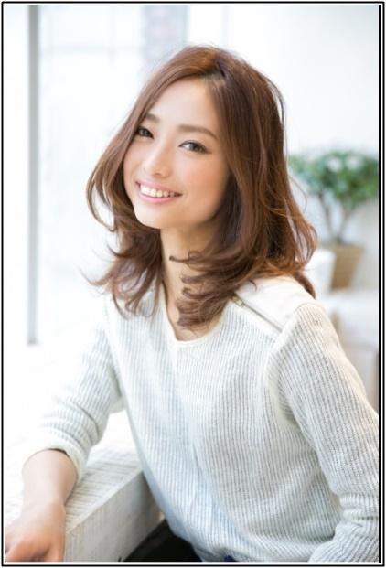 寺崎由希子の画像