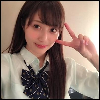 太田希望のかわいい画像