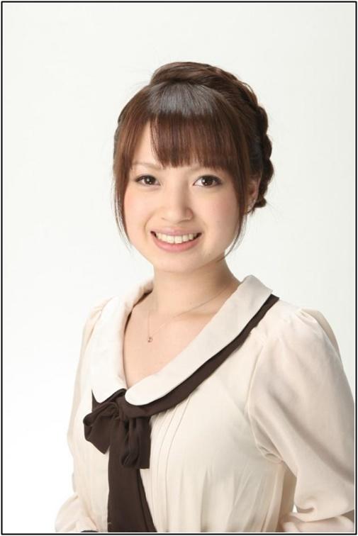 松岡千晶の画像