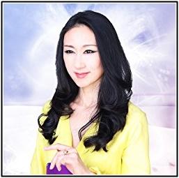 Keikoの画像