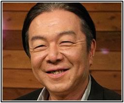 古田新太の画像