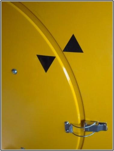 核シェルターの画像4