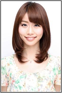 伊藤京子の画像