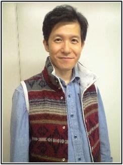 宮川一郎太の画像