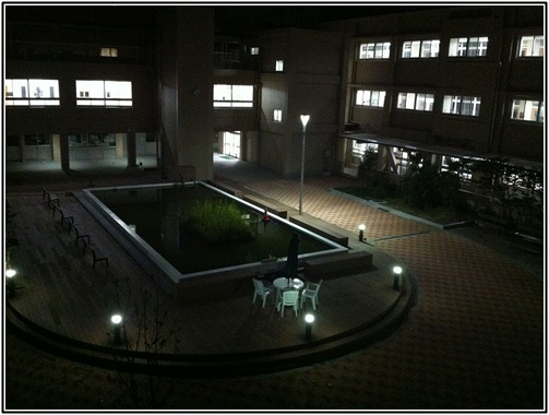 名古屋大学教育学部附属の画像