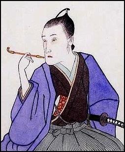 平賀源内の画像
