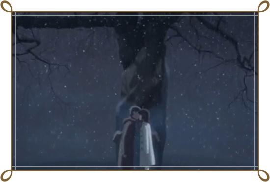 桜花抄の画像