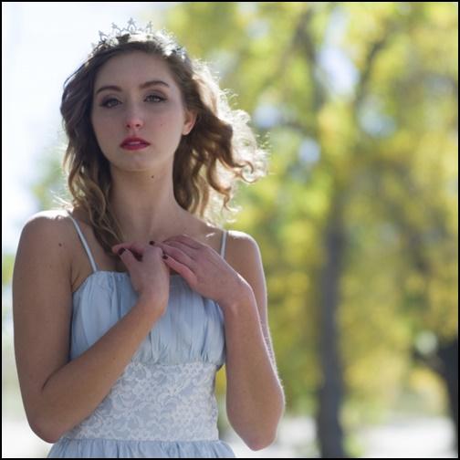 プリンセスの画像