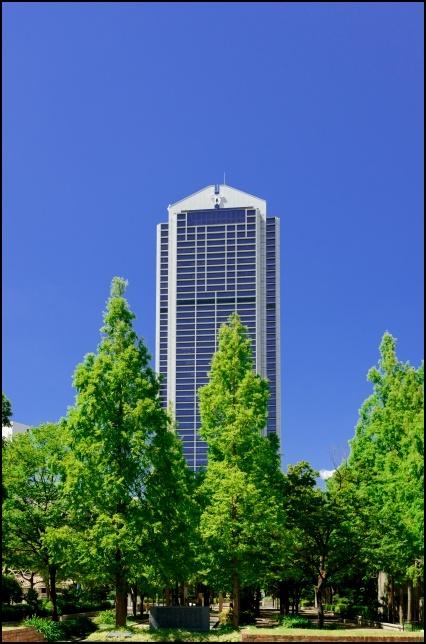 神戸市役所の画像
