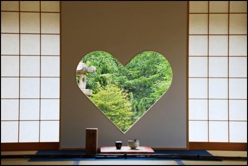 正寿院の画像
